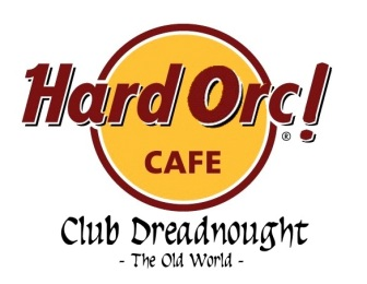 hard-orc-cafe-dr